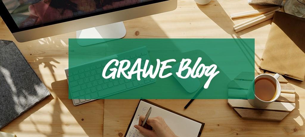 GRAWE Blog
