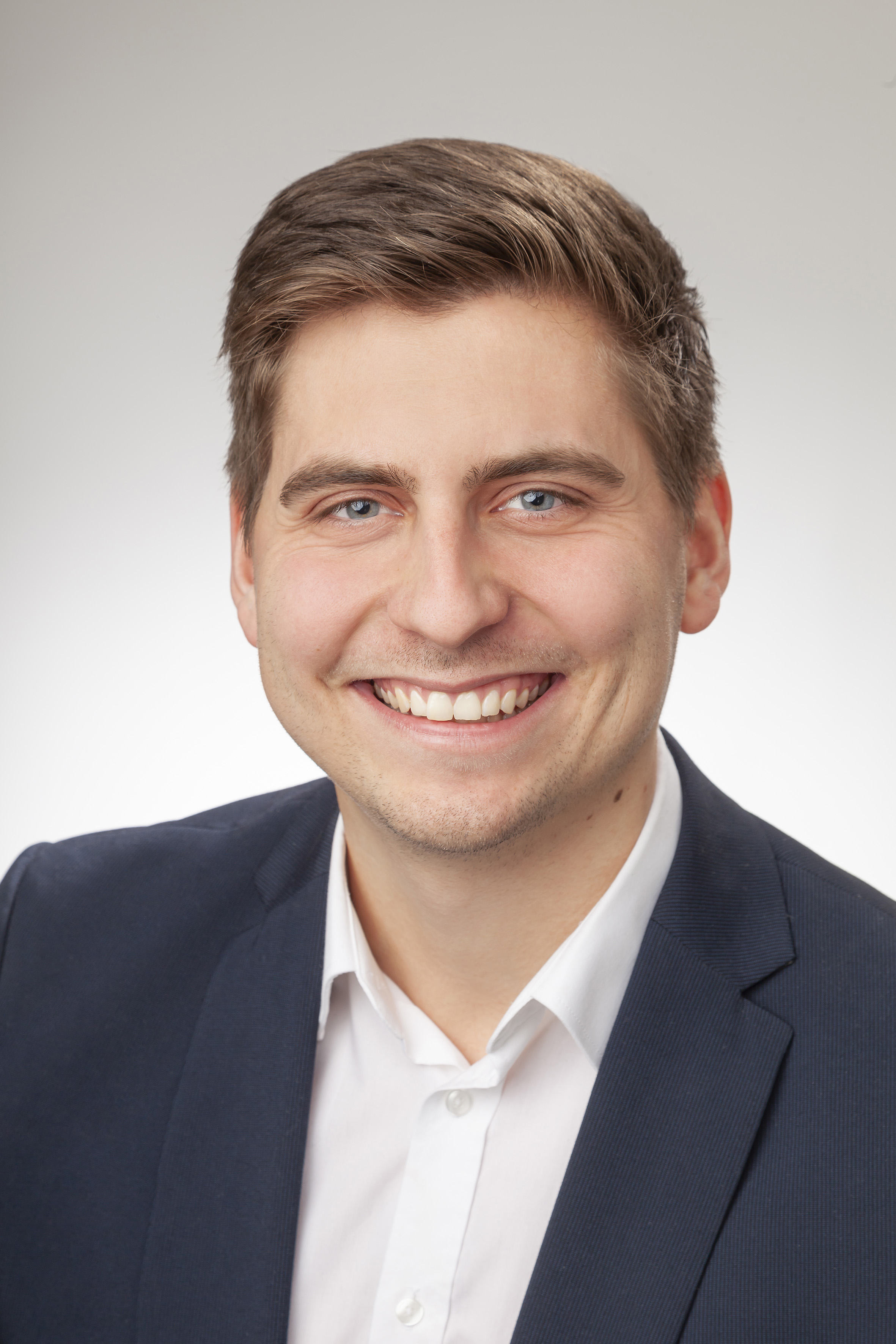 Manuel Baumgartner