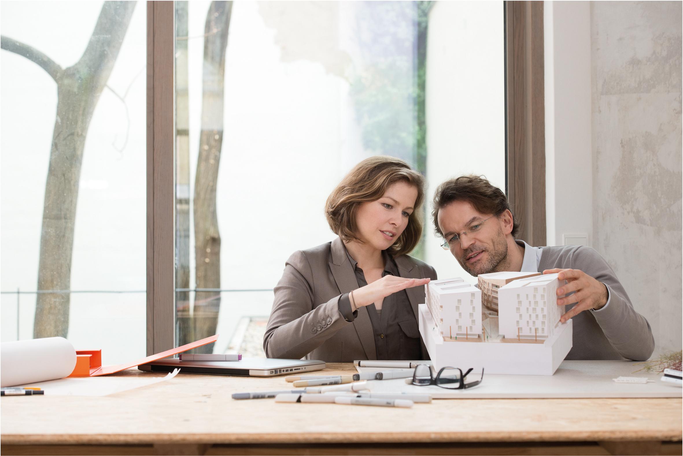 GRAWE Kreditrestschuldversicherung