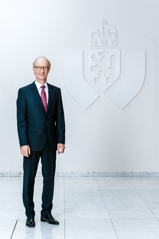 GRAWE Vermögensverwaltung DDI Mag. Dr. Günther Puchtler