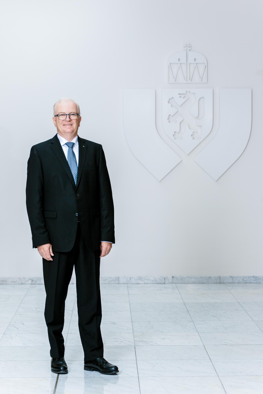 GRAWE Vermögensverwaltung Dipl.Techn. Erik Venningdorf