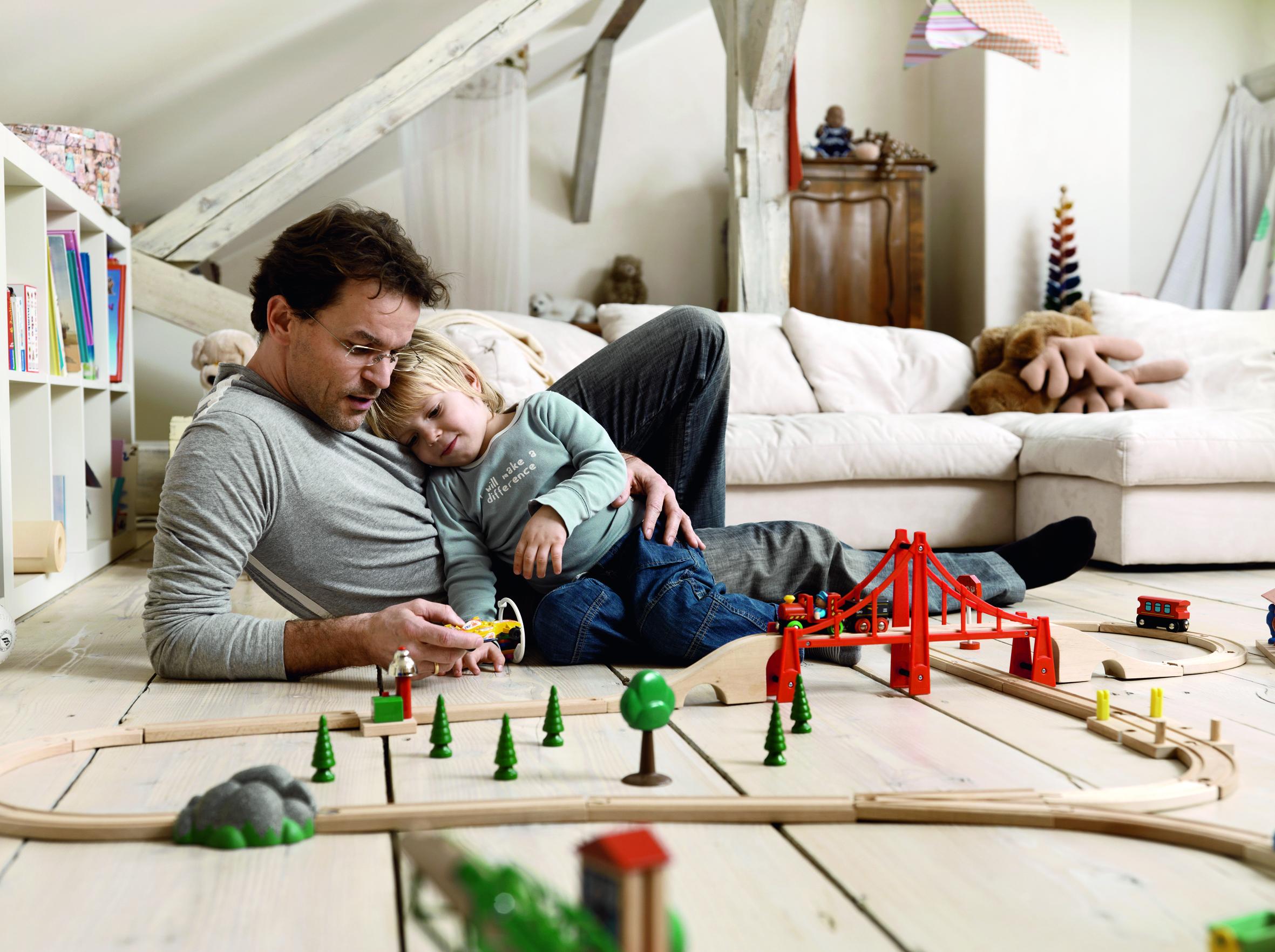 GRAWE Eigenheimversicherung